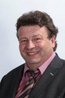 Herr Grün